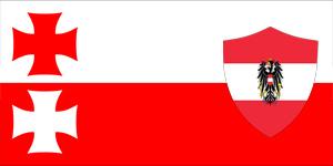 File:Galindia (Austrian vassal).jpg