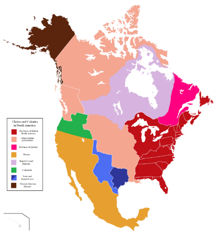 File:NorthAmerica1836.png
