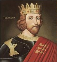 File:Richard I of England.png