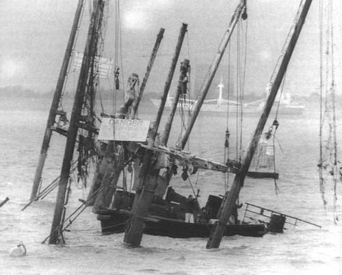 File:Ss richard montgomery.jpg