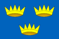 2000px-Flag of Munster