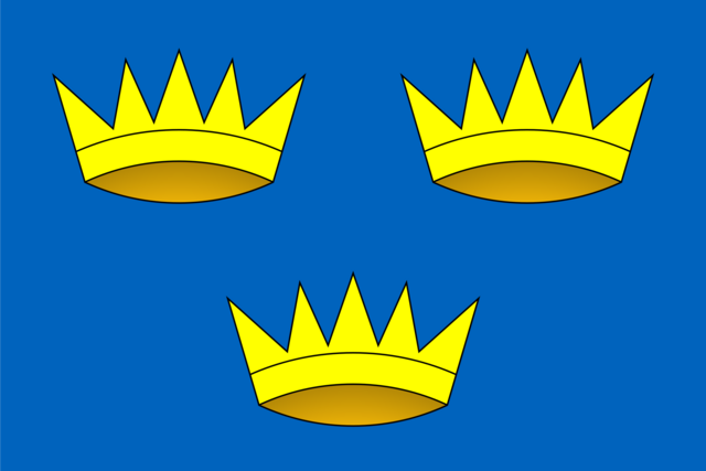 File:2000px-Flag of Munster.png
