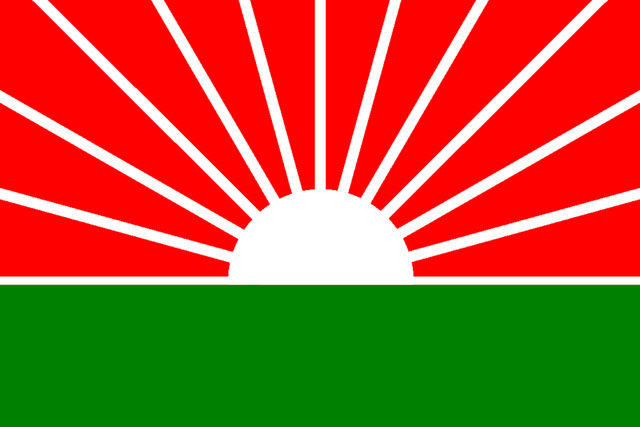 File:Flag of Tatarstan (World of the Rising Sun).png
