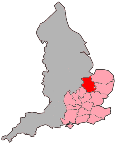 File:16cambridgeshire21.png