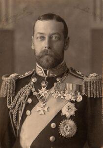 George5.jpg