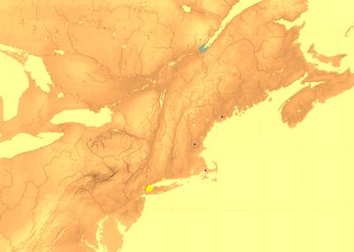Map landing 1