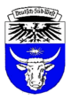 SuedwestafrikaCoA