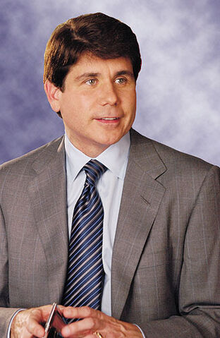 File:119086-illinois governor rod blagojevich corrupt man america date.jpg