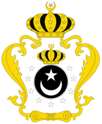 File:200px-Coat of arms of the Kingdom of Libya.png