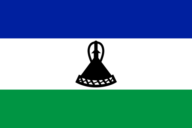File:800px-Flag of Lesotho.png