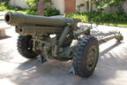 800px-M3 105mm Howitzer