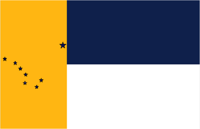 File:Alaskan Flag (Atomic Winter Map Game).png