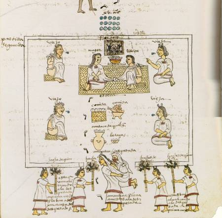 File:Aztec marriage ceremony.jpg