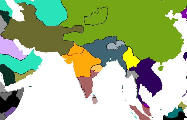 File:Bharat land-deal (PM).png