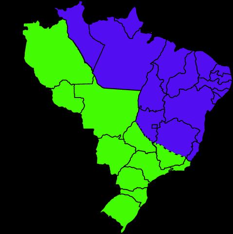File:Brazil division.png