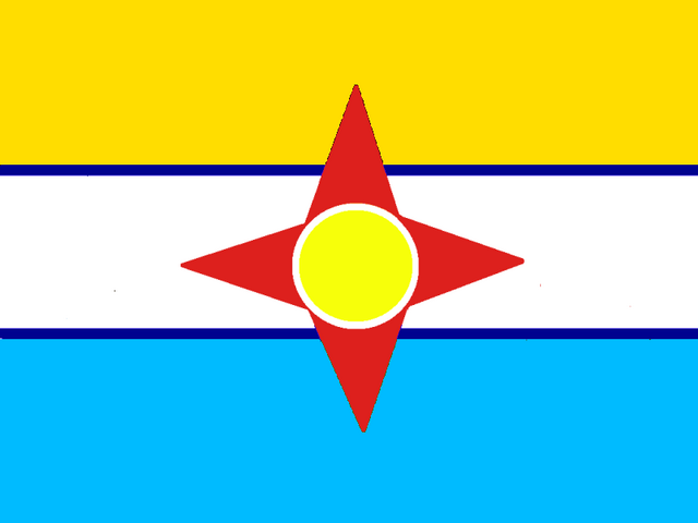 File:CSAO Flag.png