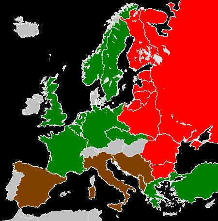 File:European Federation NATO Warsaw.PNG