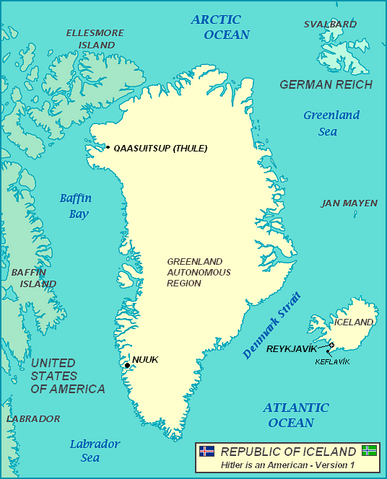 File:IcelandMap(HiaAv1).PNG