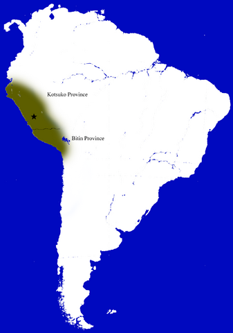 File:Inka1885-1132.png