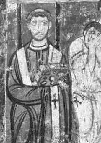 File:Pope St. Leo IV.jpg