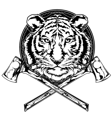 File:Tiger-and-axes-vector-695950.jpg
