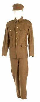 Tommyuniform300