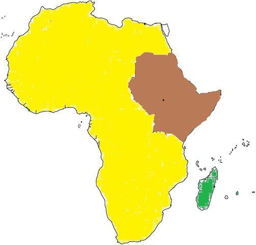 File:Africa blank.jpg