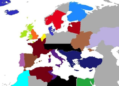 File:Alternate Nations 2 Redone.png