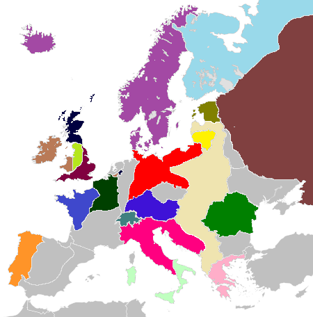 File:Blank map of Europe ATL23.png