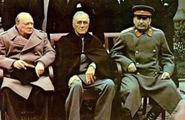File:Churchill roosevelt and stalin2.jpg