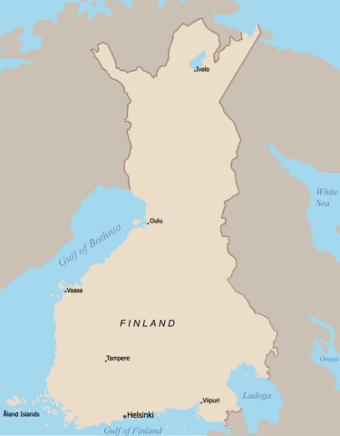 File:Finland 1920.png