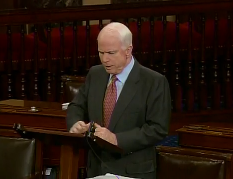 File:John McCain in the United States Senate.png