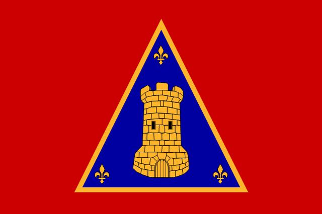 File:Louisiana Flag.png