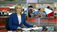 BBC talking about Iran bomb