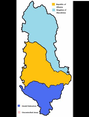 File:Albania1.png