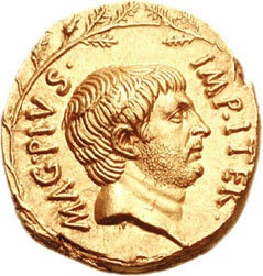 File:Early Greco-Roman Coin.jpg