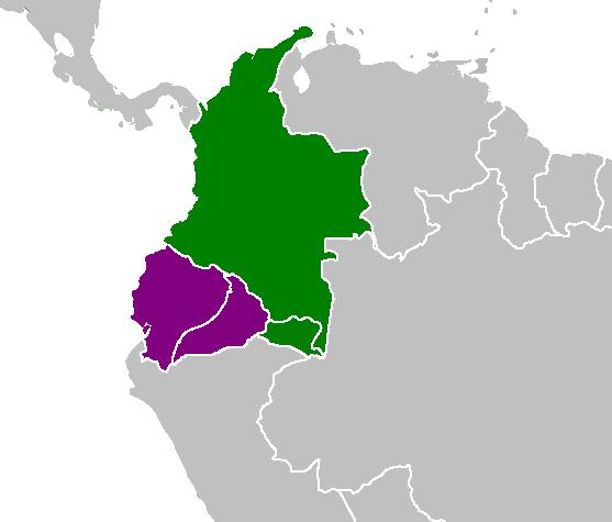 File:Fronteras E - P - C.PNG