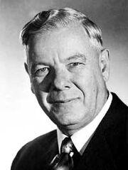 Hendrik Verwoerd-official-1958