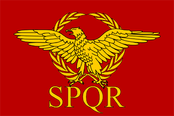 File:Roman-spqr-flag.png
