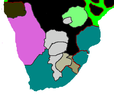 File:The Boers (PMII).png