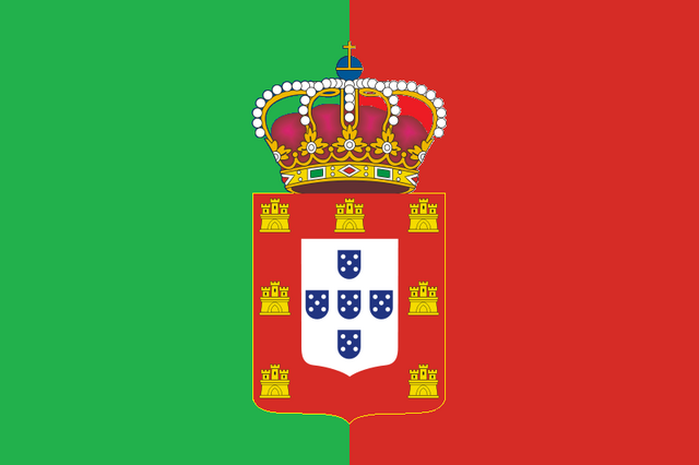 File:Flag of Portugal FTBW.png