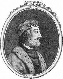 King Macbeatha I