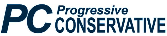 File:ProgressiveConsNA.png