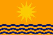 Sikh Haryana
