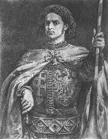 Wladyslaw III of varna