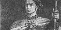 Crusader Victory at Varna