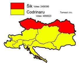DanubianElection1852