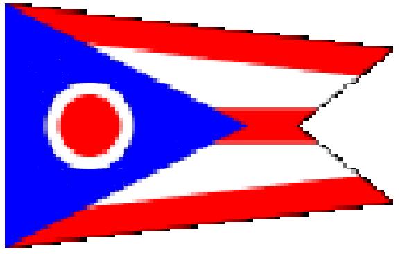 File:FSA Flag2.PNG