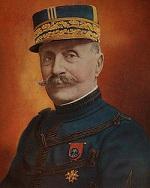File:Ferdinand Foch (-1929).jpg