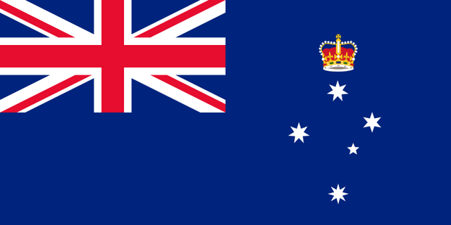 File:Flag of Victoria.png